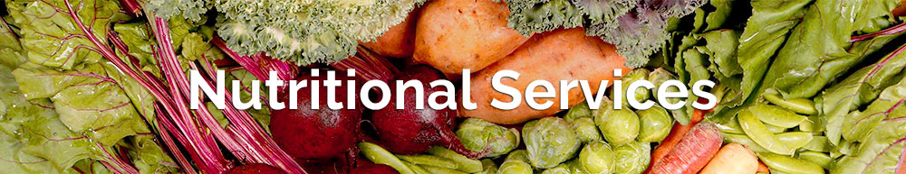 Nutritional-Services-Top-Banner.jpg