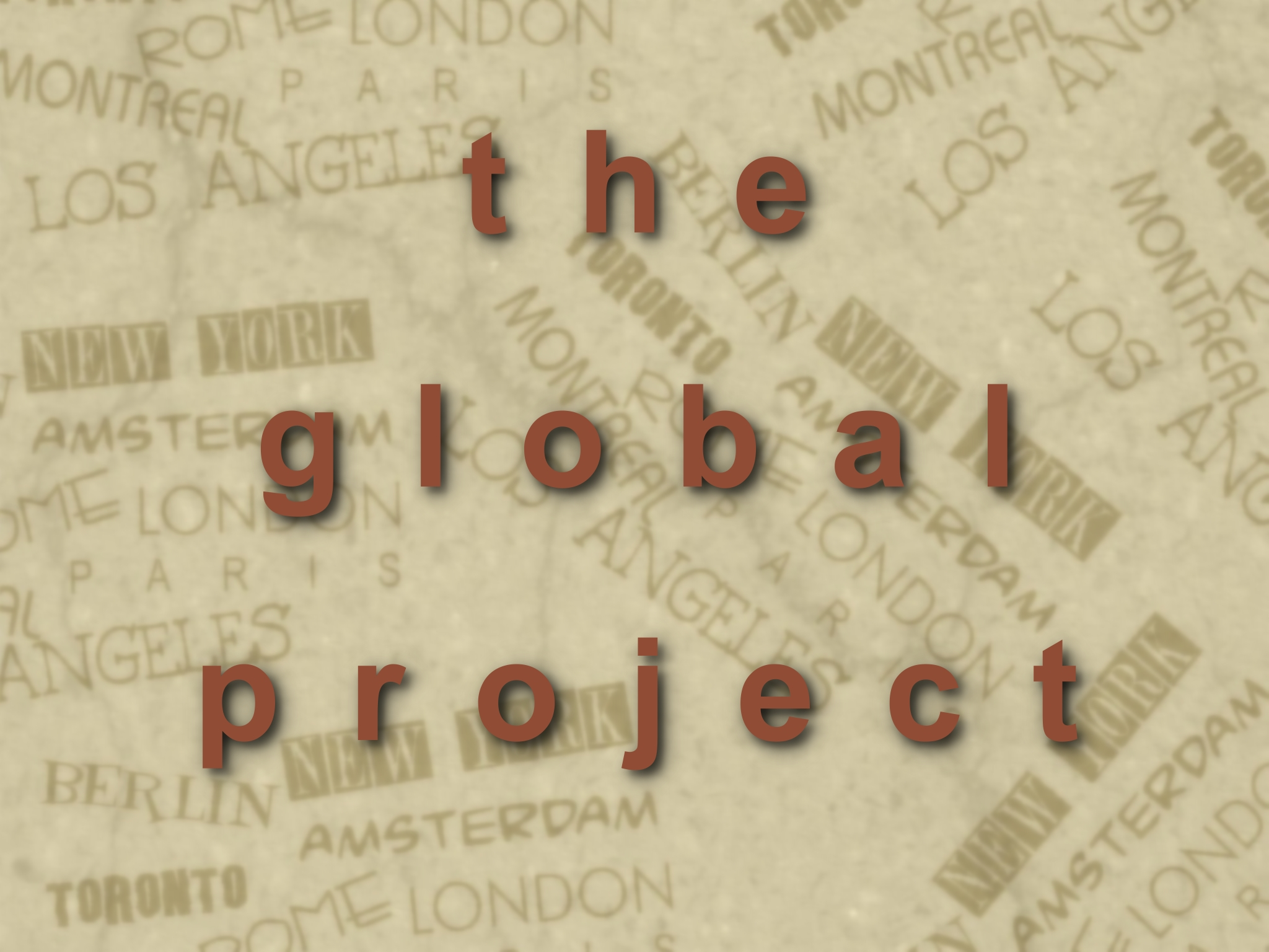 theglobalproject.jpg