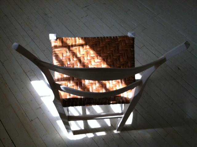 chair_harmon_milk_paint.jpg