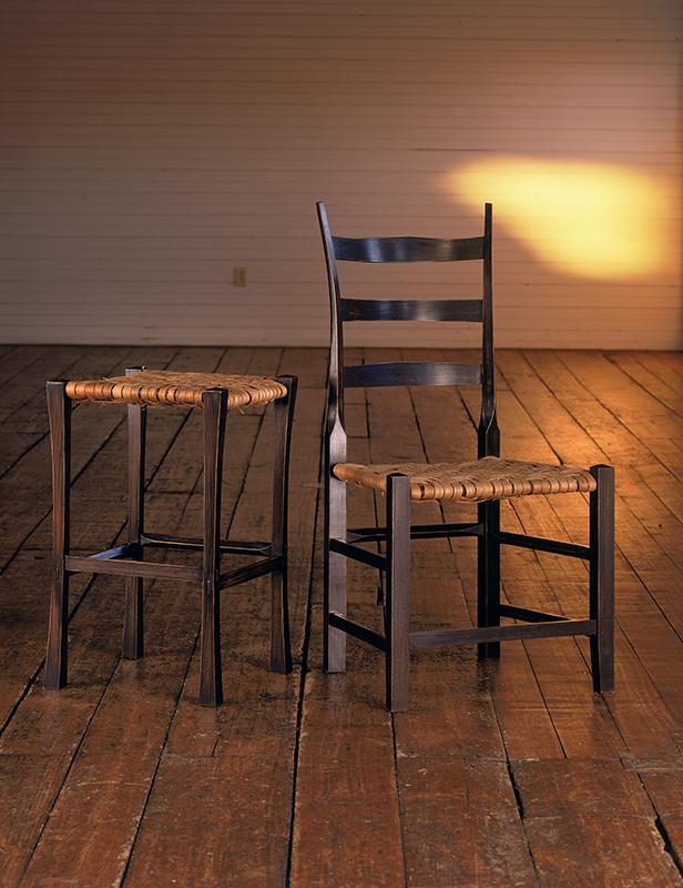 chair_harmon_side_stool_falls_village.jpg