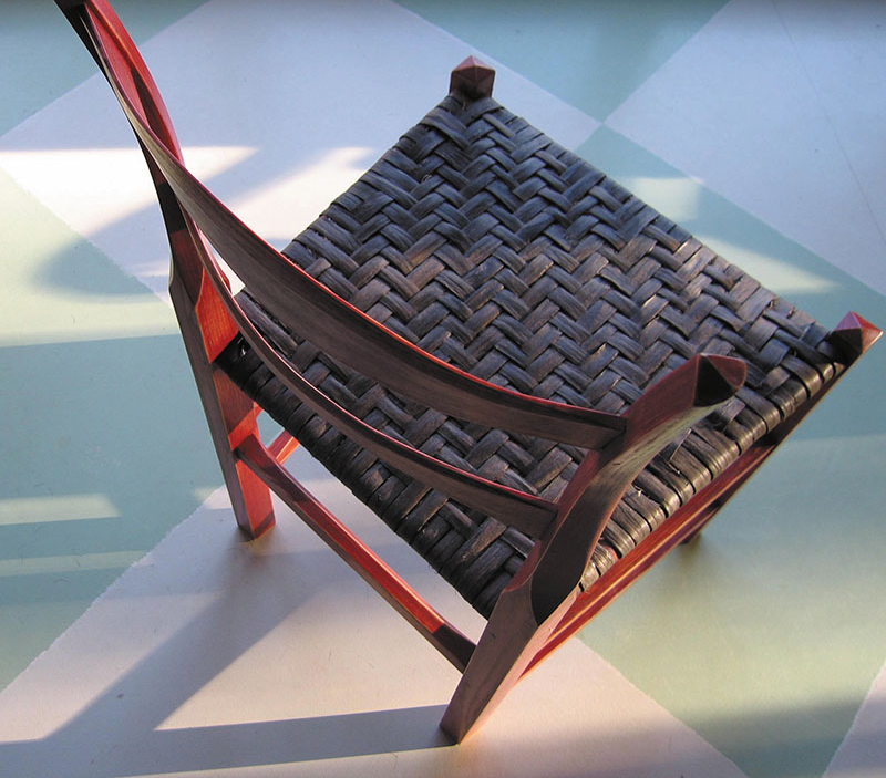 chair_harmon_two_slat.jpg