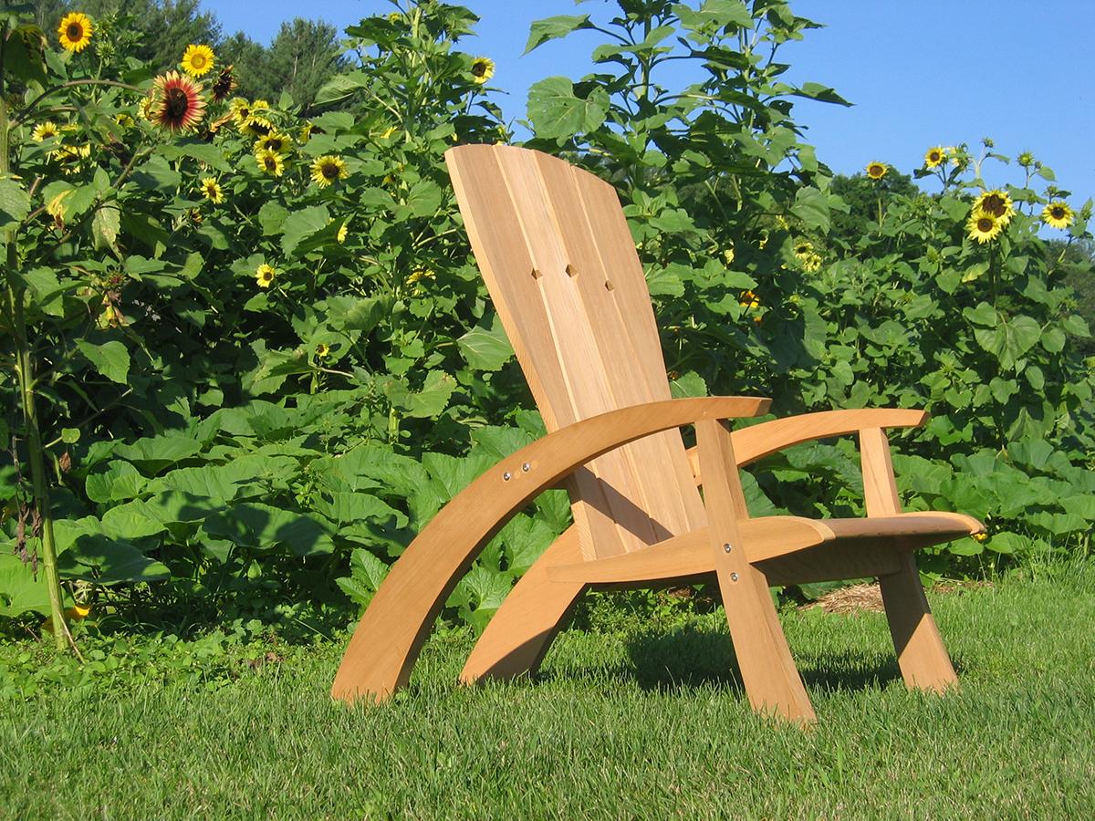 chair_garden_outdoor.jpg