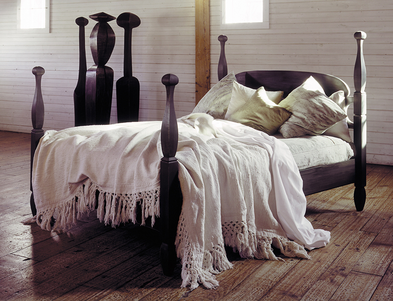 bed-bidwell.jpg
