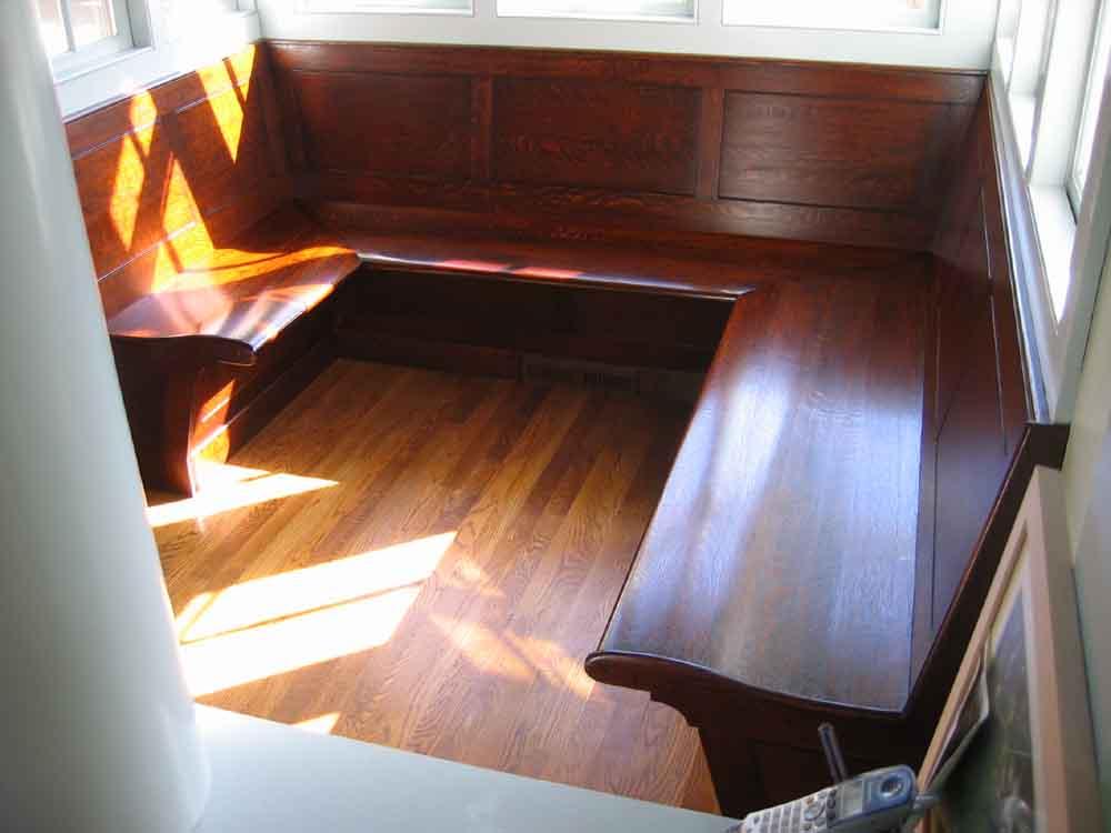 architectural_banquette_custom_bench.jpg