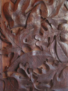 architectural_carving_wood.jpg