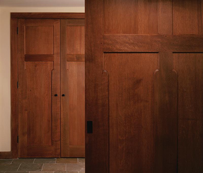 architectural_door_shouldered.jpg