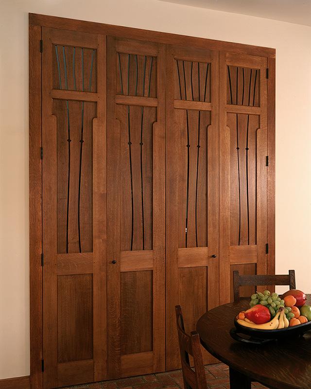 architectural_split_panel_room_dividers.jpg