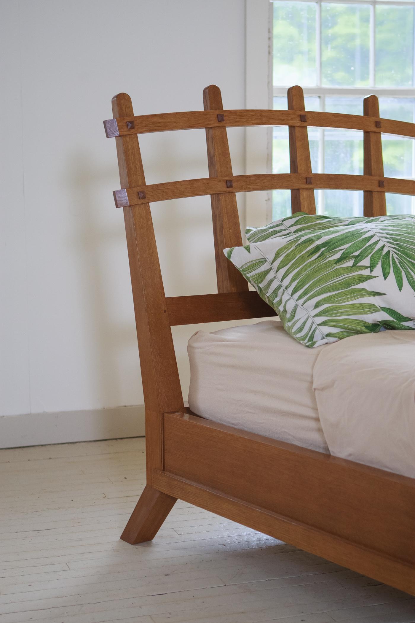bed_twin_headboard.jpg