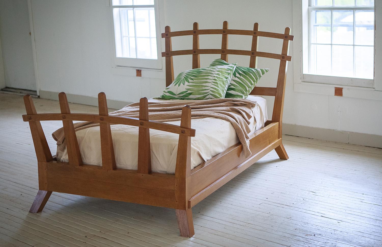 bed_twin_slats_custom.jpg