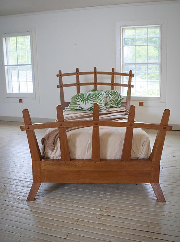 bed_twin_slats.jpg