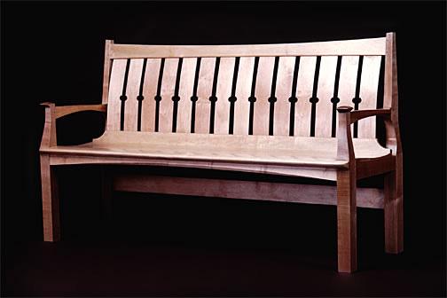 bench_falls_village_wooden.jpg