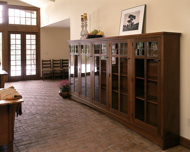 bookcase_glass_door.jpg