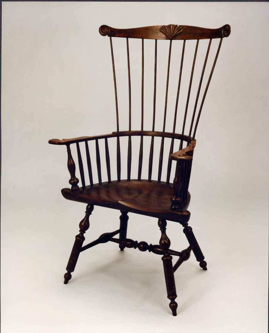 chair_comb_back.jpg