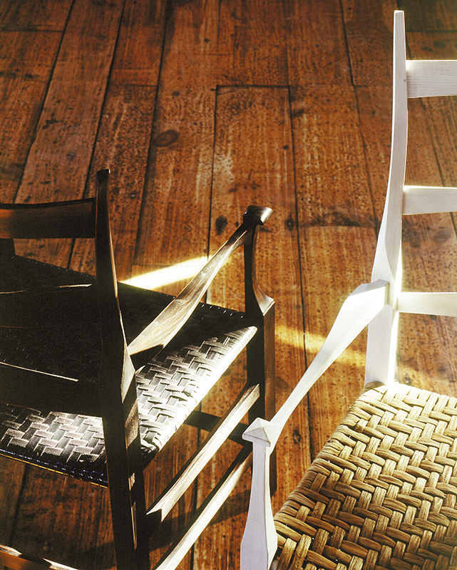 chair_harmon_rawson.jpg