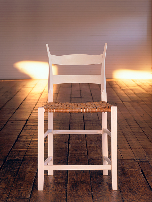 chair_rawson_high.jpg