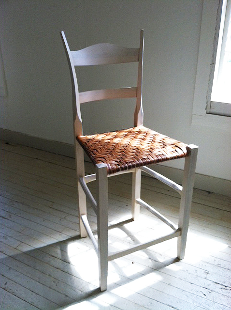 chair_rawson_sidechair.jpg