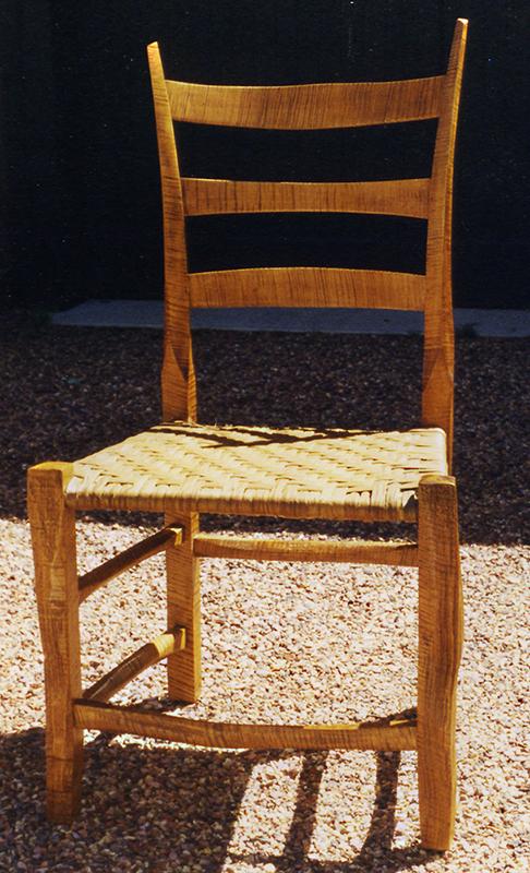 chair_smithsonian.jpg