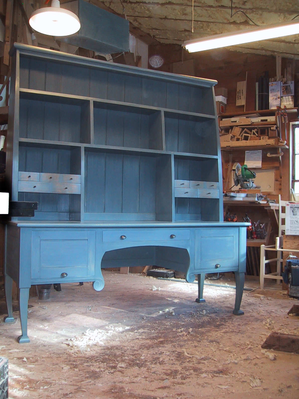 desk_milk_paint.jpg