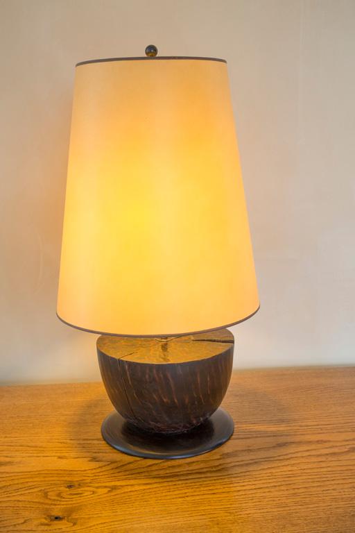 lamp_lighting.jpg