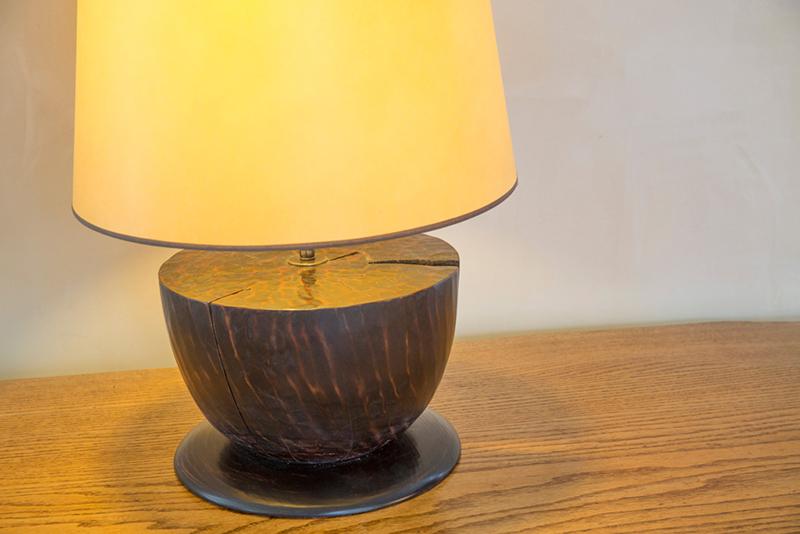 lamp_round_base.jpg