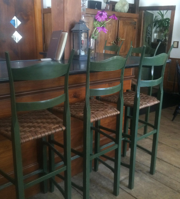 old_inn_on_the_green_barstools.jpg