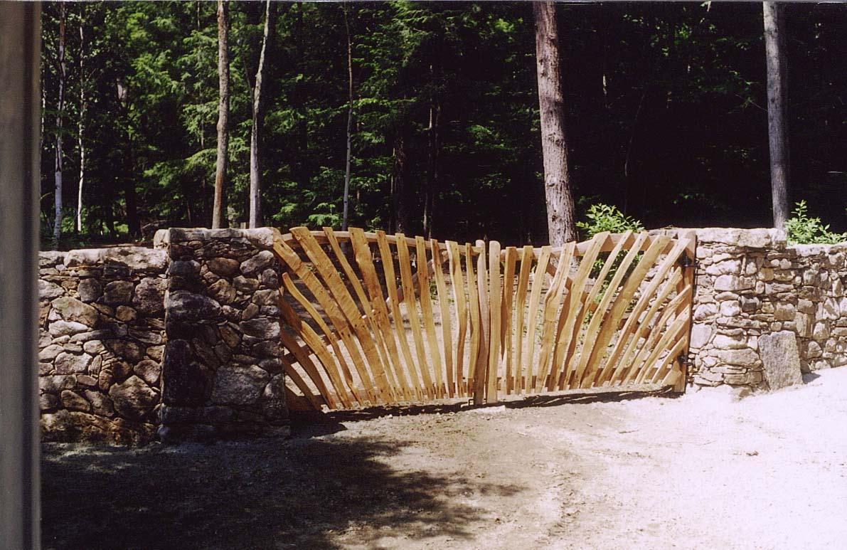 outdoor_gate_wood_stone_wall.jpg