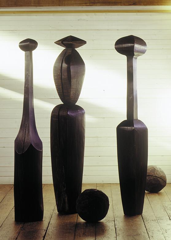 sculpture_figurative_feigure.jpg