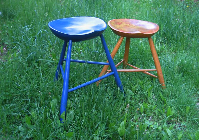 seat_stool_milk_paint.jpg