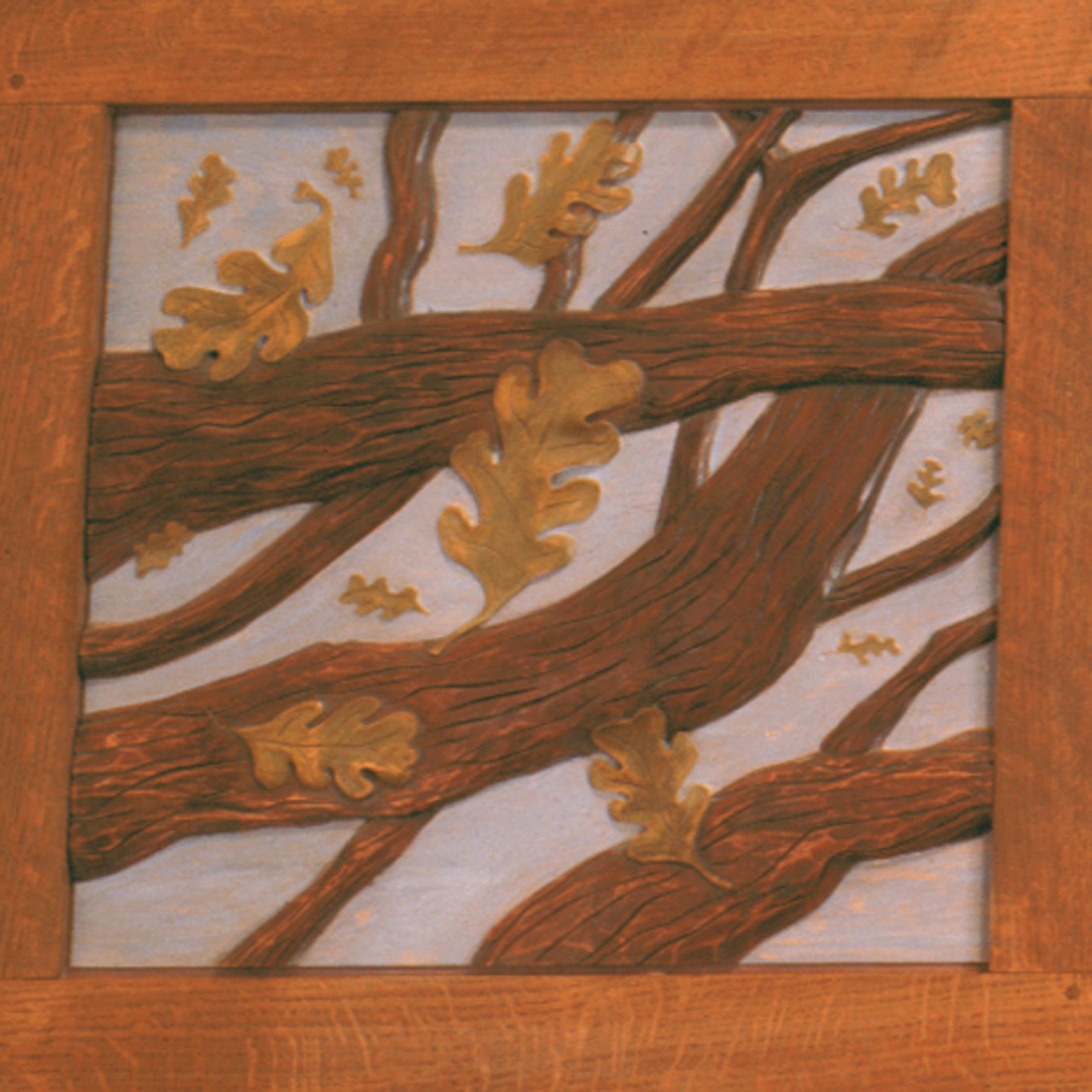 panel_carving_oak_leaf.jpg