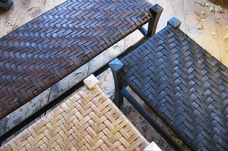 seating_bench.jpg