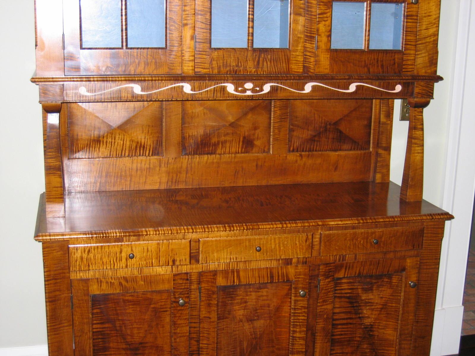sideboard_kitchen_maple.jpg