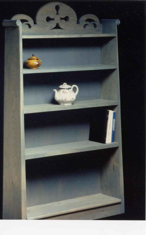 storage_shelf.jpg