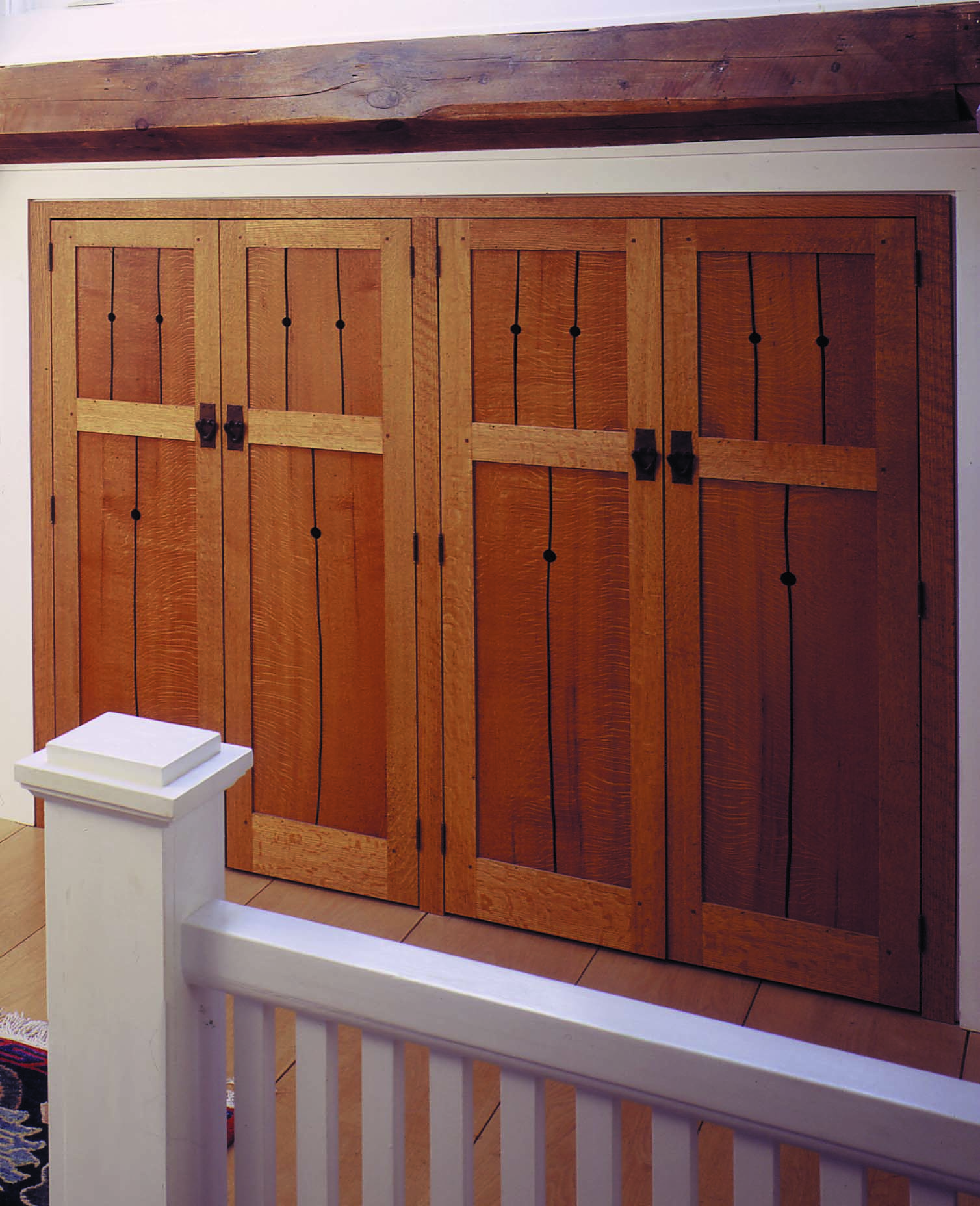 storage_doors_panels.jpg