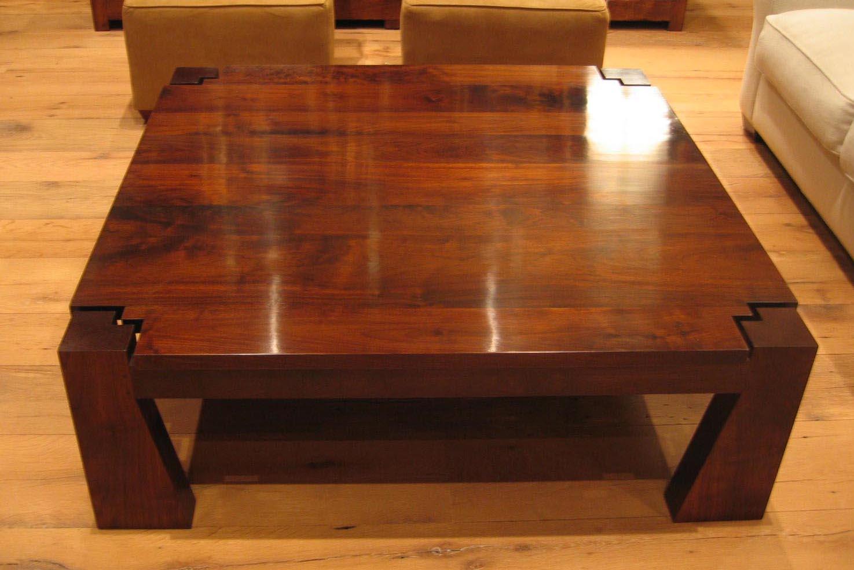table_coffee_low.jpg