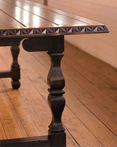 table_sheffield_legs_detail.jpg