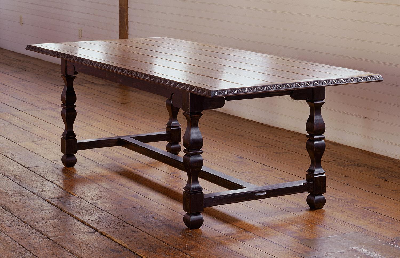table_sheffield_dining_room.jpg