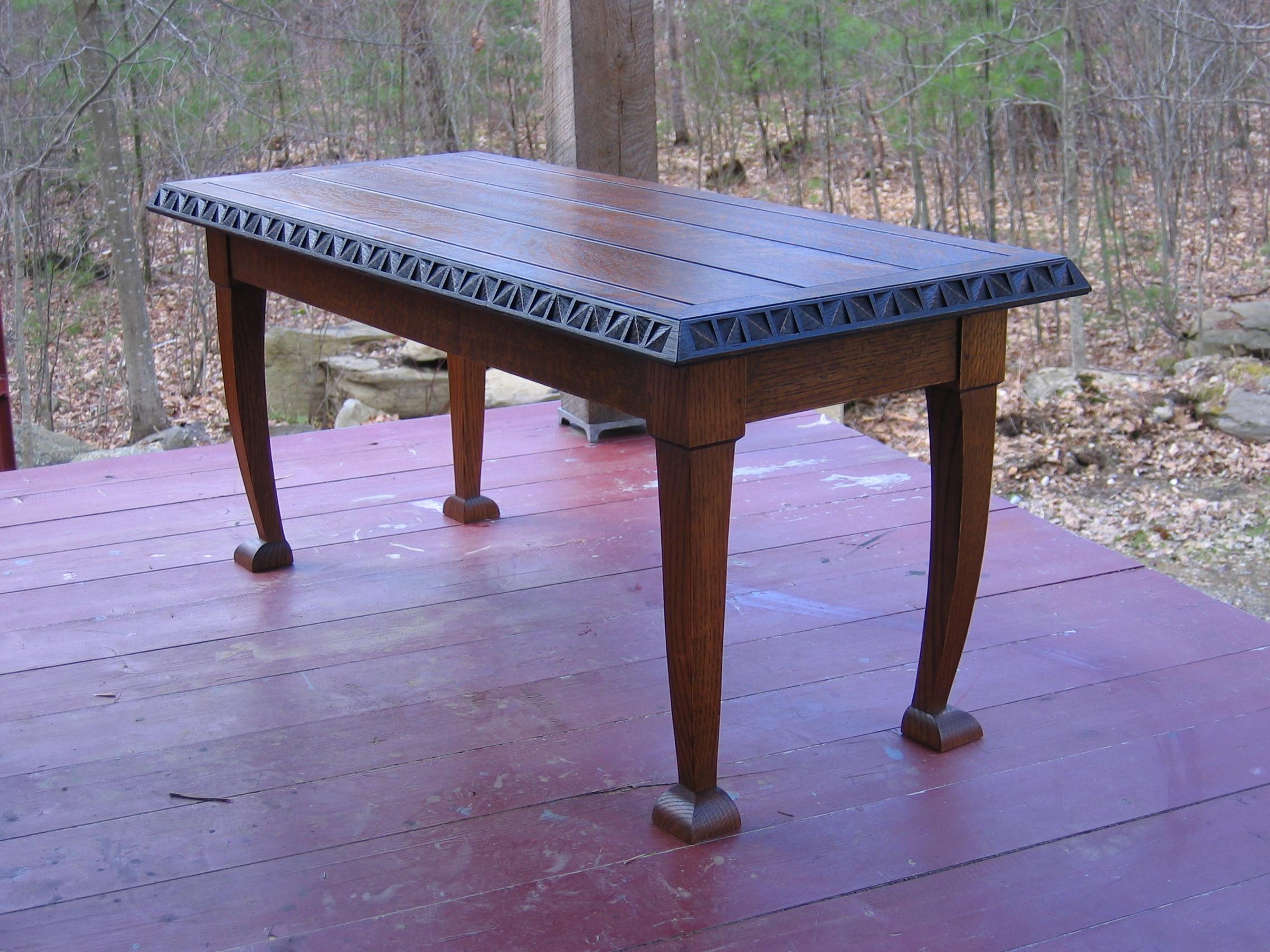 table_sheffield_low_side.jpg
