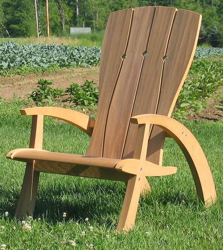chair_berkshire_garden_armchair.jpg