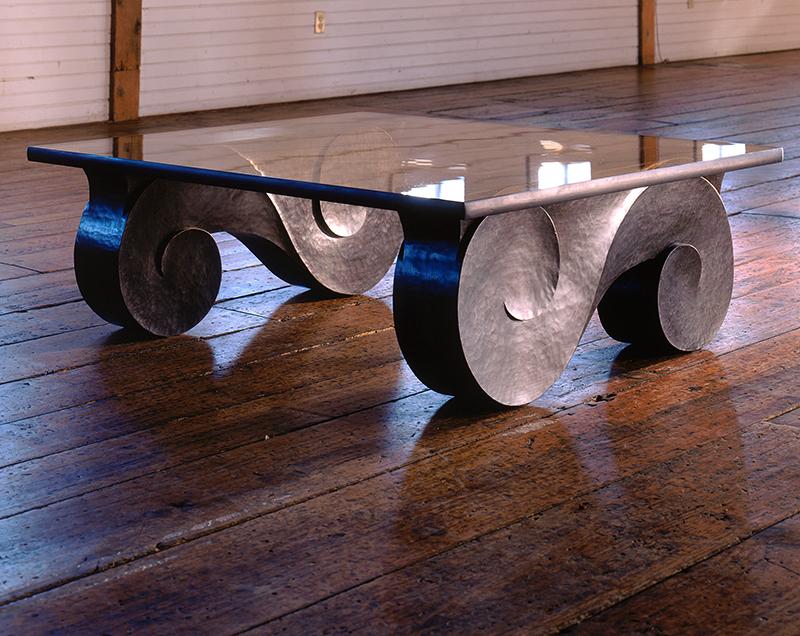 table_nauset_low_coffee.jpg