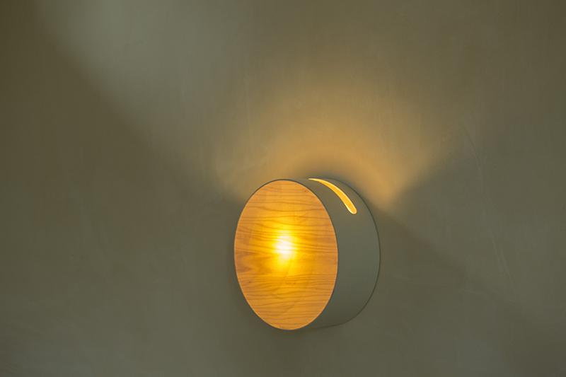 lighting_moonshade.jpg
