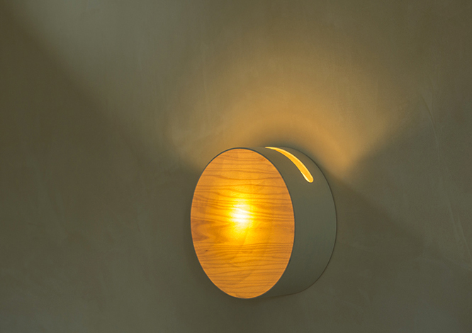 lighting_moonshade
