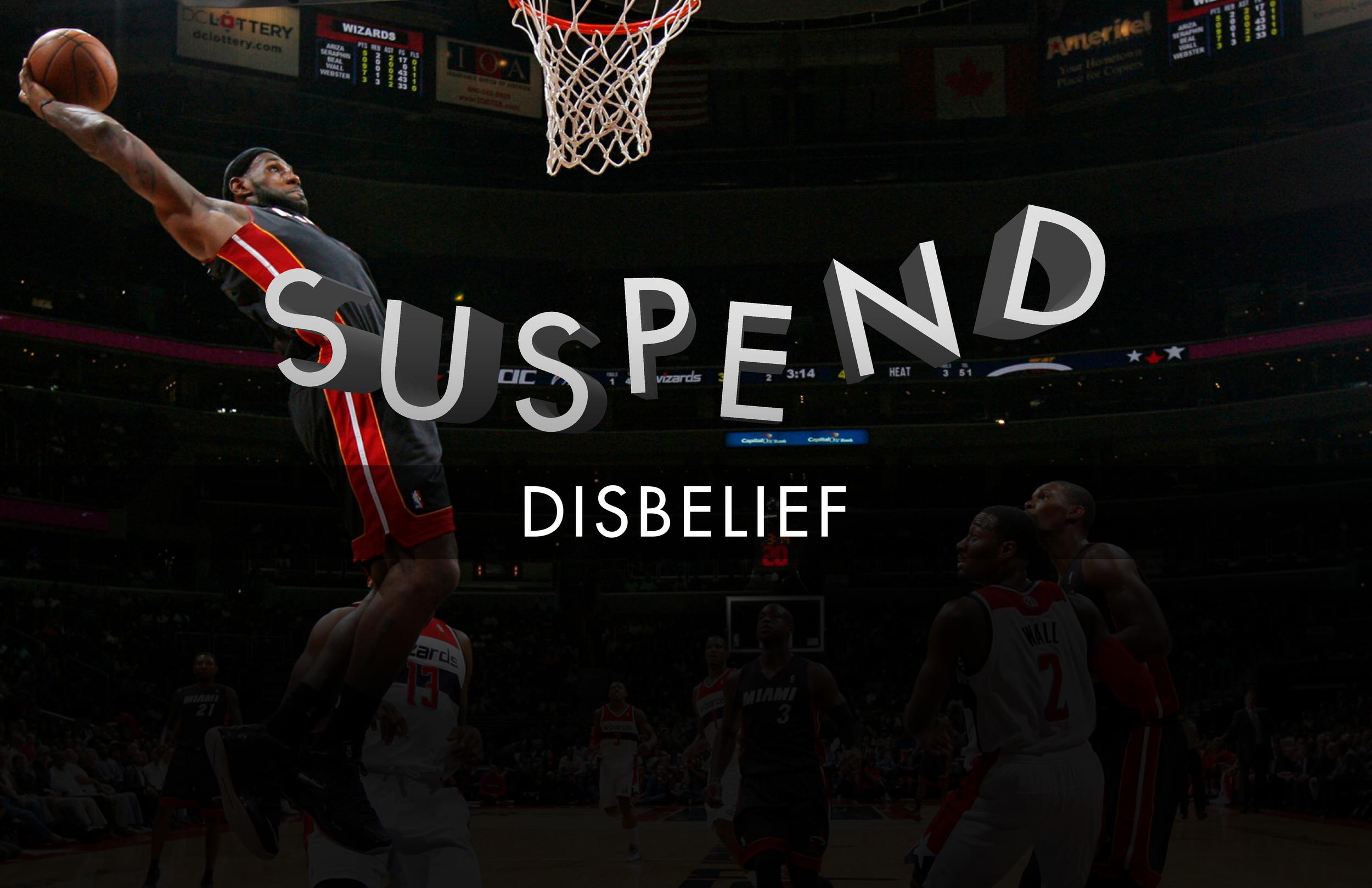 suspend.jpg