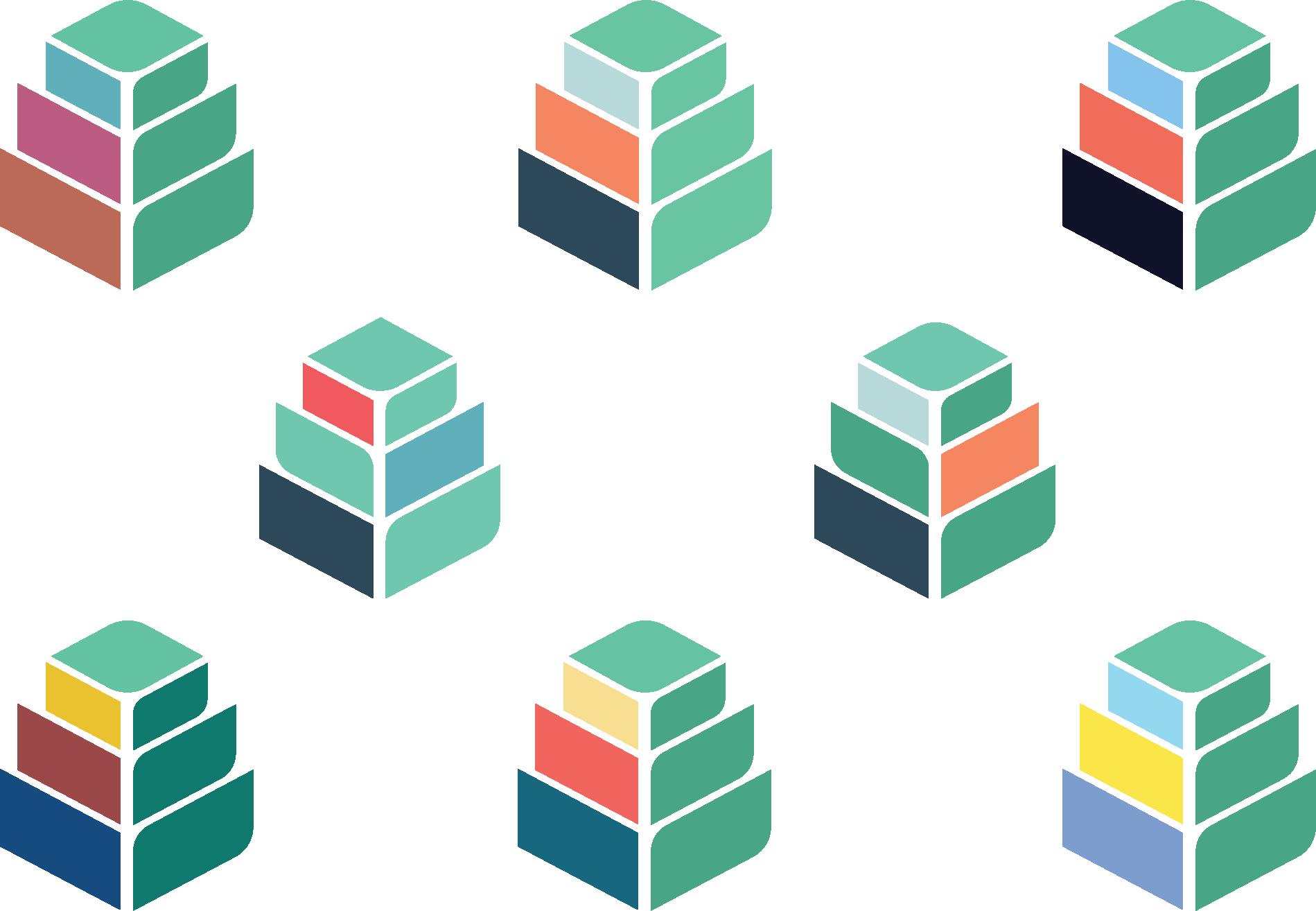 color-exploration-cont.png