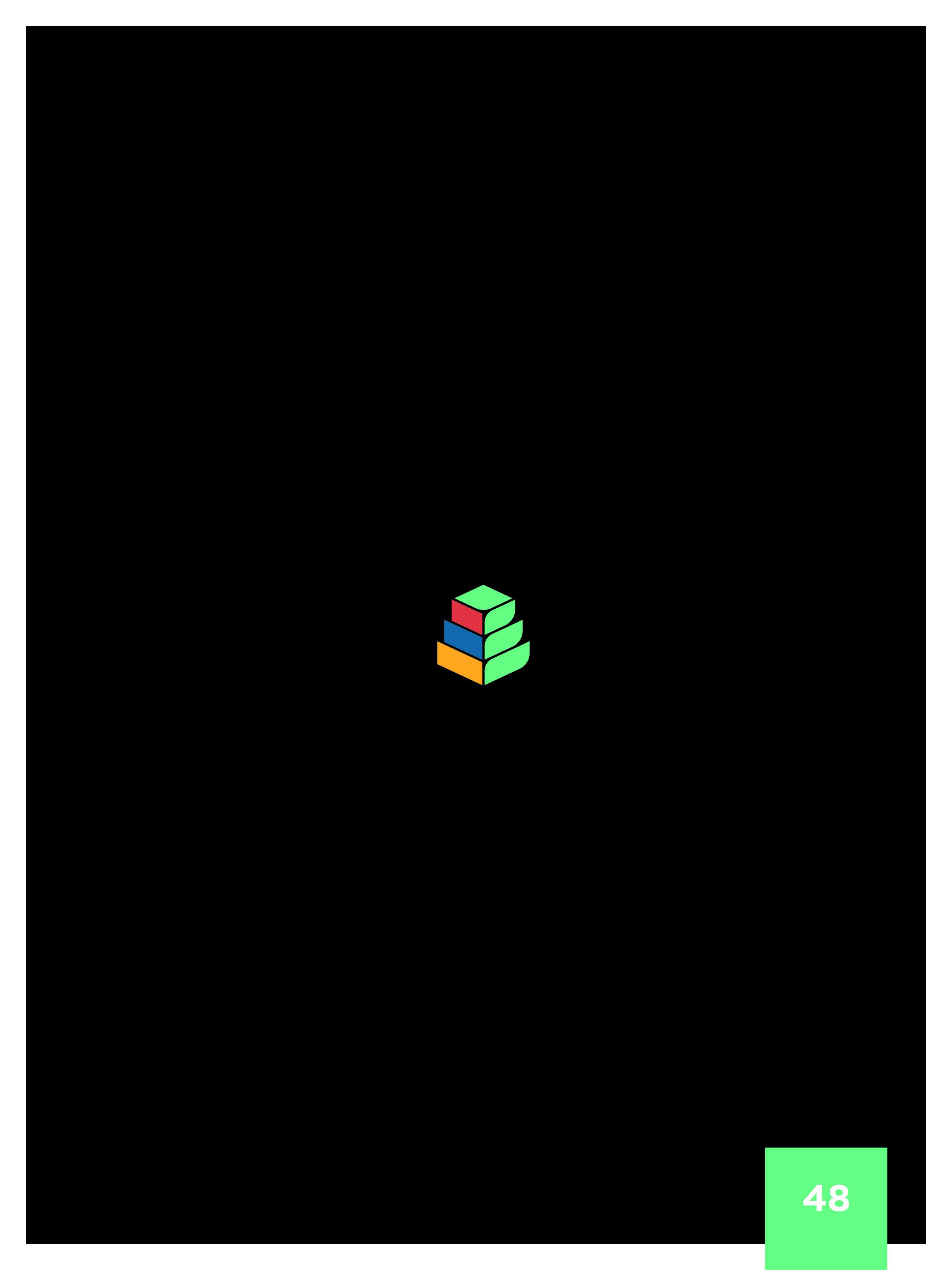 TPBrandGuide48.jpg