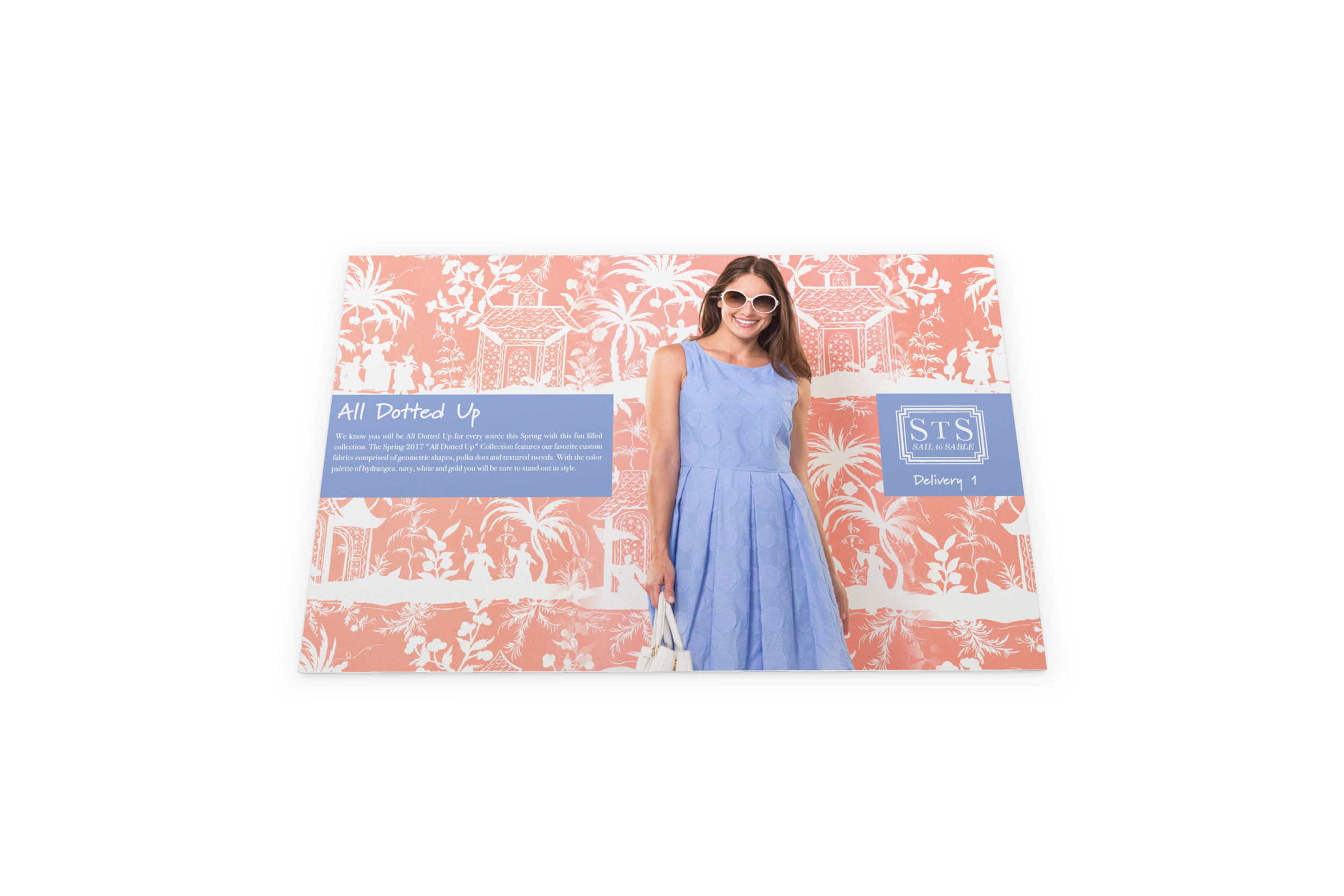 Plus Card 8007 2019-06-18_1_2_3_4_5_6_7_8_9_10_11_12.png