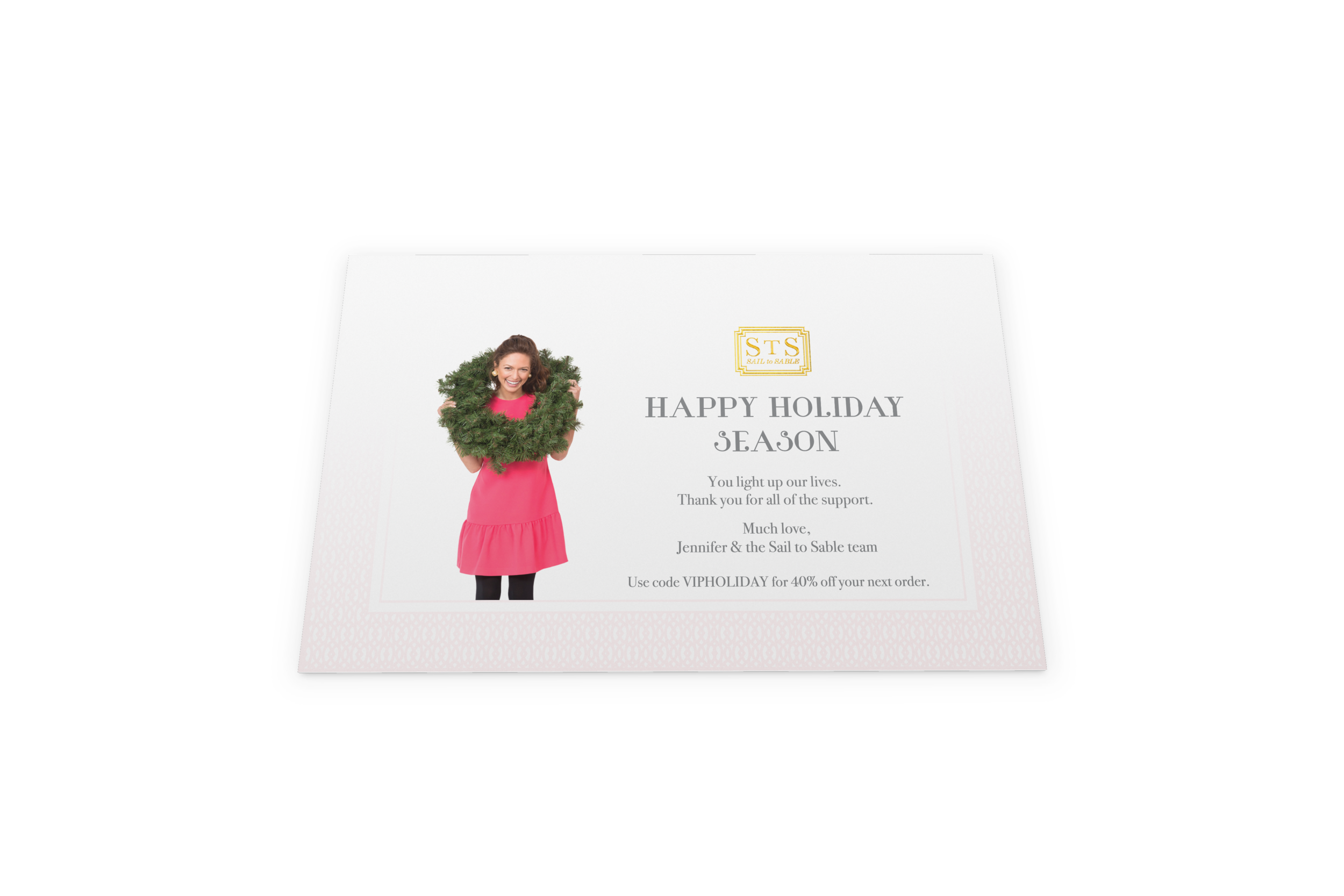 Plus Card 8007 2019-06-18_1_2_3_4_5_6_7.png