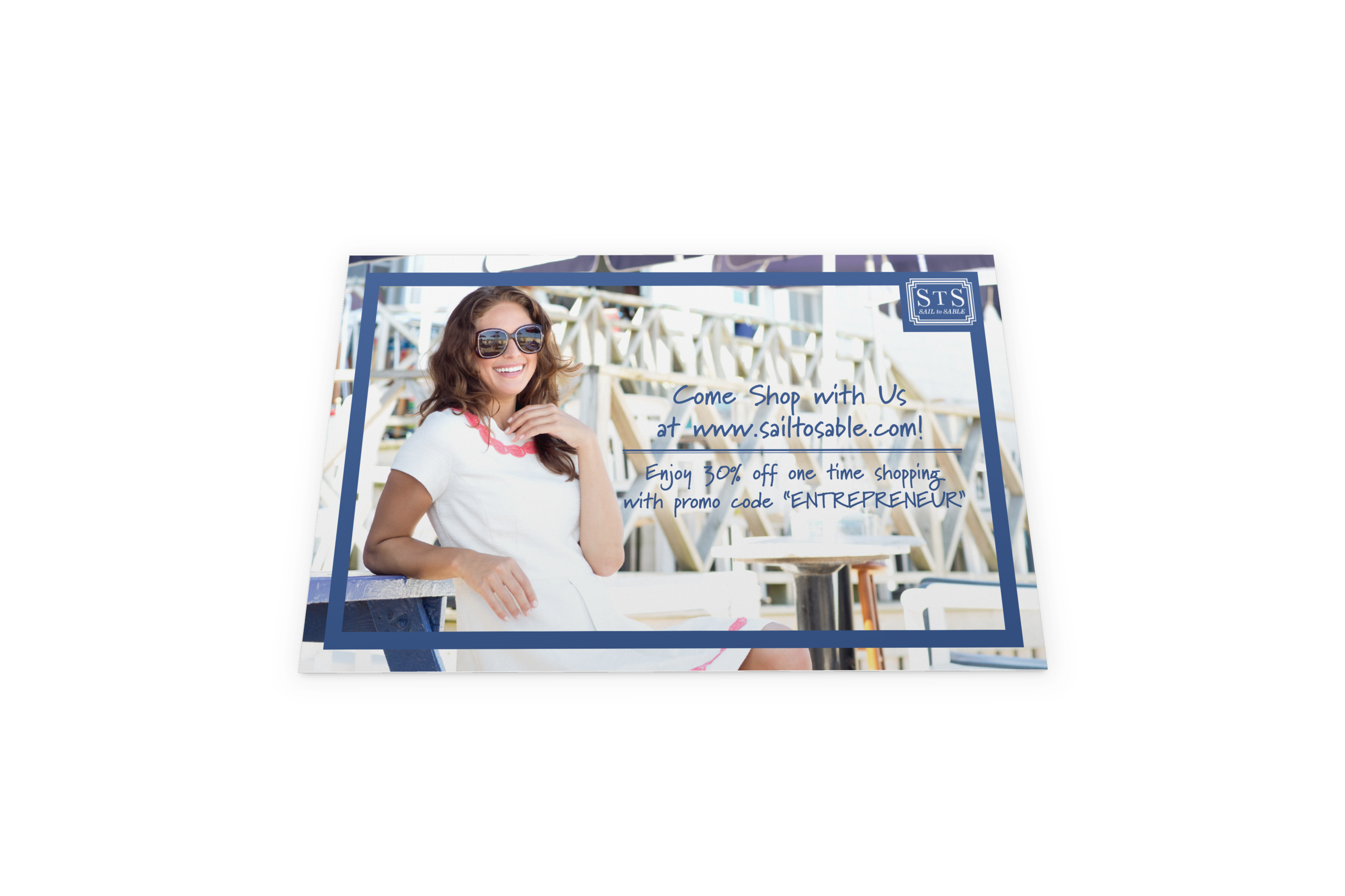 Plus Card 8007 2019-06-18_1_2_3_4_5_6_7_8.png