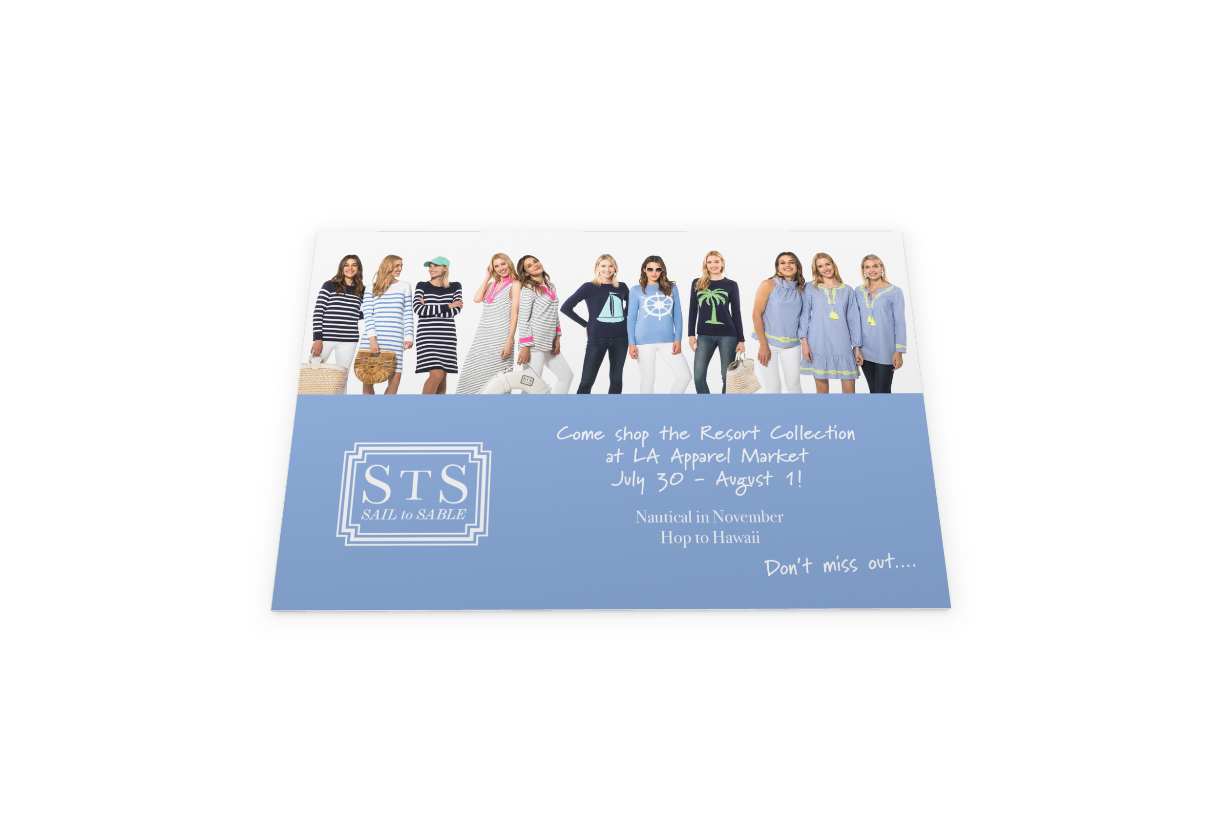 Plus Card 8007 2019-06-18_1_2_3_4_5_6.png