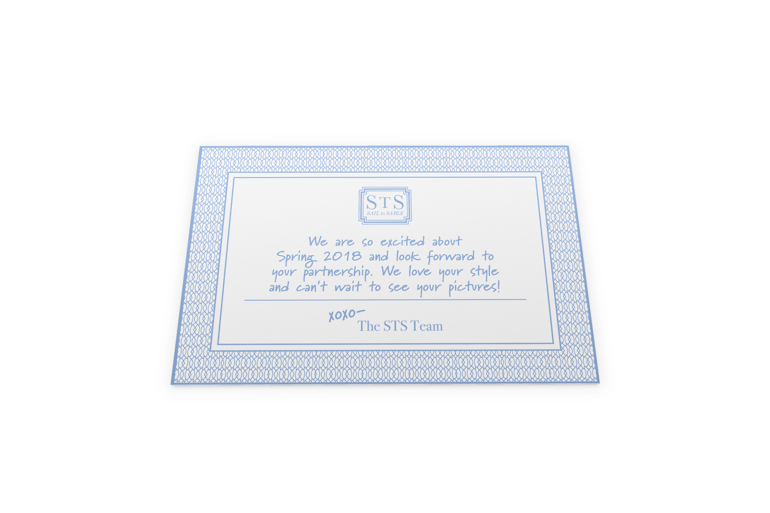 Plus Card 8007 2019-06-18_1_2_3_4.png