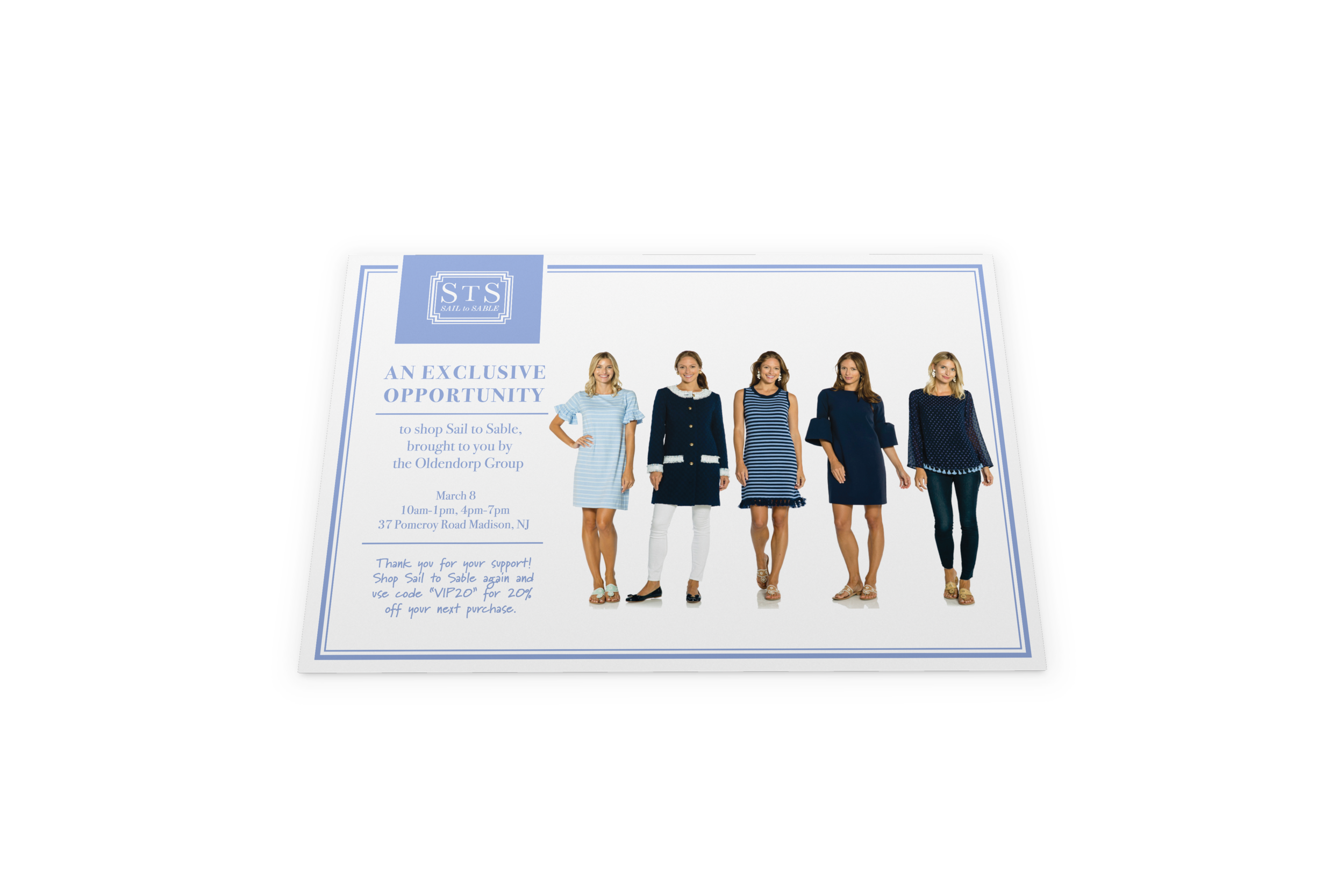 Plus Card 8007 2019-06-18_1.png